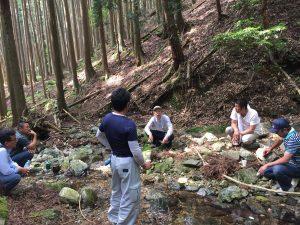 木のソムリエツアー第1回山を見る_04
